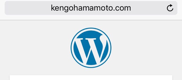 【サイト復活】もう二度と壊したくないですがWordPress復旧作業メモ。